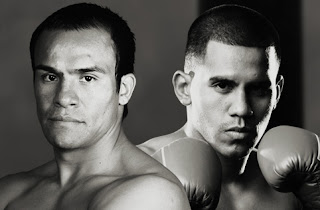 watch marquez vs diaz online live stream replay