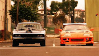 watch fast and furious online for free poster image