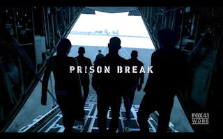 prison break season 4 television series finale