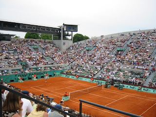 roland garros live streaming