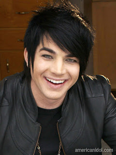 adam lambert wins american idol 8 results