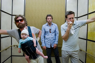 watch the hangover online full free movie