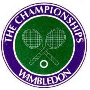 wimbledon 2009 seeds