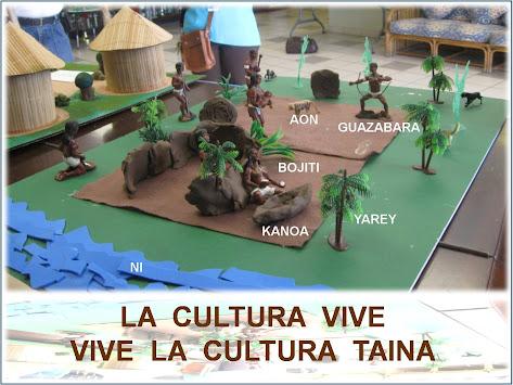 Estampas  Tainas -  Palmas  Academy