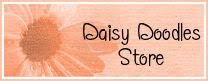Direct LINK to the Daisy Doodles Store