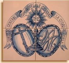 Consejo de Hermandades y Cofradías de Sevilla