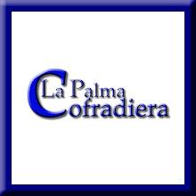 La Palma Cofradiera