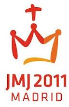 Jornadas Mundiales de la Juventud