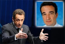 "Les Frères "" Don Sarko"""