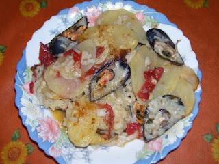 Romanzi la puglia in sei parole blog bari - Puglia in tavola bitetto ...