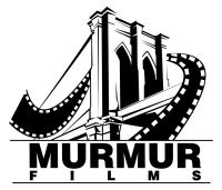 Murmurfilms