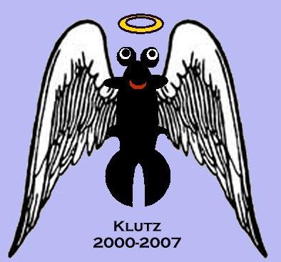 Klutz, 2000-2007