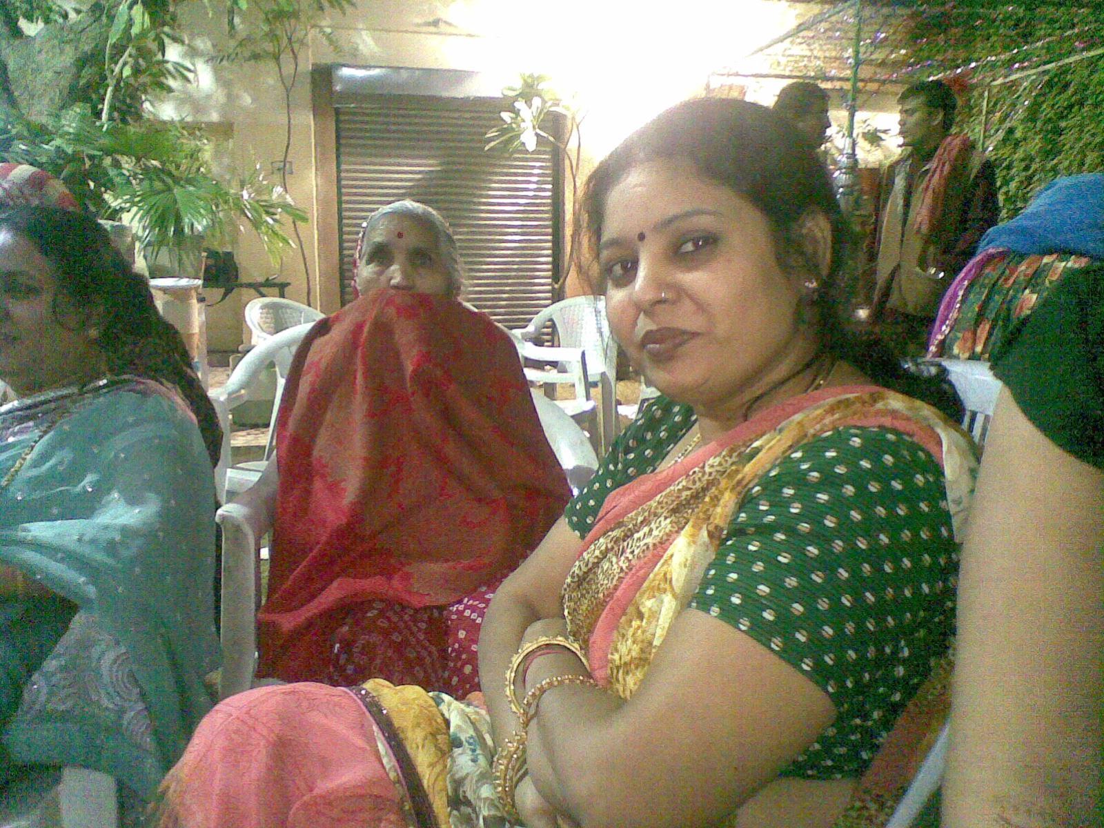 Wallpapers Sister Gargi   Re-Downloads.info