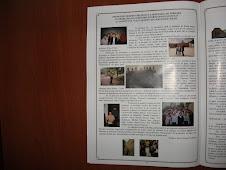 Revista Generaţia 21....