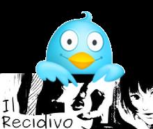 cinema twitter