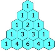 triangolo di massimo tartaglia