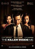 killer inside me locandina