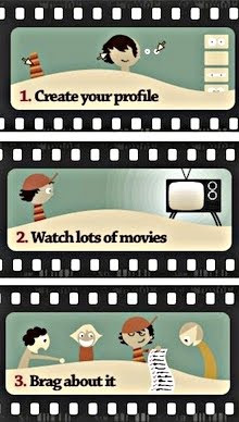 i check movie