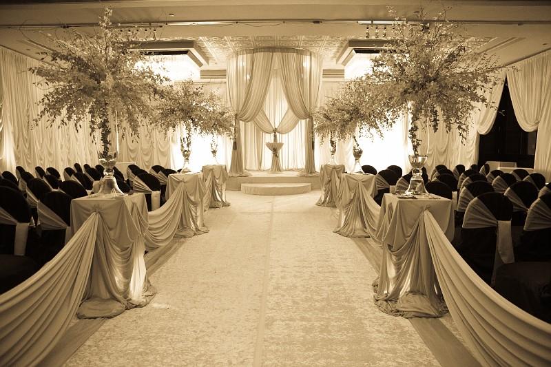 Patrick ianni wedding
