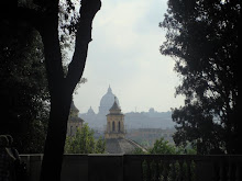 Zum Roma Antiqua Forum