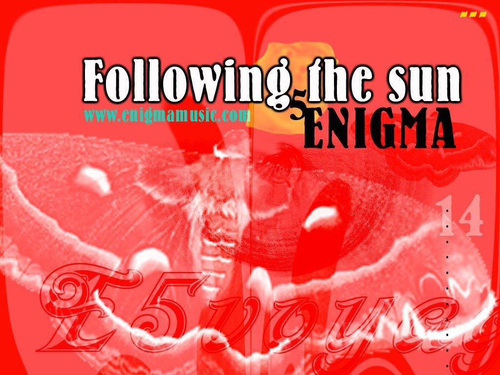http://2.bp.blogspot.com/_aQoRZQmEj2Y/Sw6yQKwNkUI/AAAAAAAAOsA/m7WgGhntX-k/s1600/Wallpaper.jpg