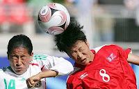 artes marciais, futebol
