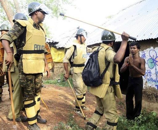 policia, uzomi, alamaula, ditadura, ai5, ato institucional, regime militar, segurança, guerrilha, comunistas