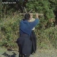 Miyamoto Musashi, samurai, ronin, cinco elementos, cinco anéis