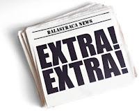 news, noticia, manchete, jornal