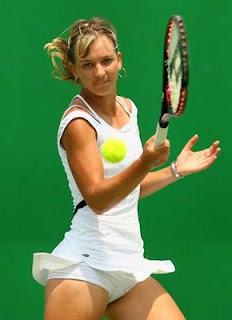 musa, esporte, tenis, feminino, gostosa,anastasia pavlyuchenkova, jogadora, wta