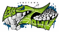 Patrocinio Guetown Clothing