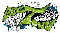 Patrocinio Guetown Clothing