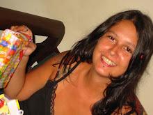 Carol Martins