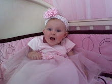 PrInCeSs AdDiSoN gRaCe