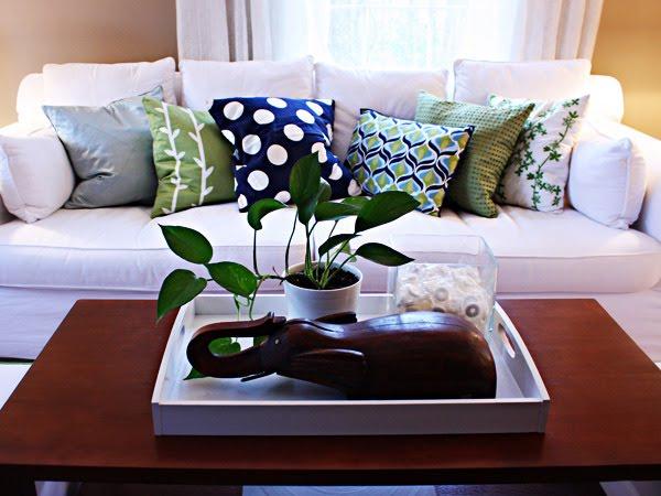 Beautiful Nate Berkus Decorating Pictures - Decorating Interior ...