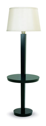 Interior design addict august 2010 for Design table lamp giffy 17 7