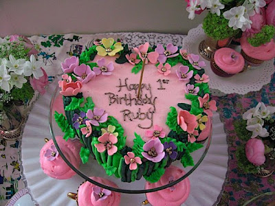 cakes for girls 1st birthday. first birthday cake ideas for