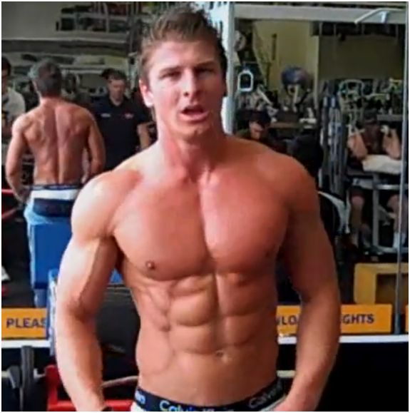 Discussion on this topic: The Adonis Belt Workout, the-adonis-belt-workout/