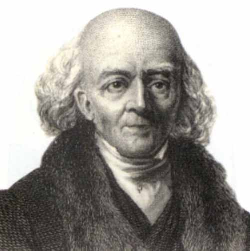 samuel hahnemann and the science of homeopathy The three phantoms of homeopathy samuel hahnemann and homeopathy his original bachelor of science degree was a double major in chemistry and biochemistry.