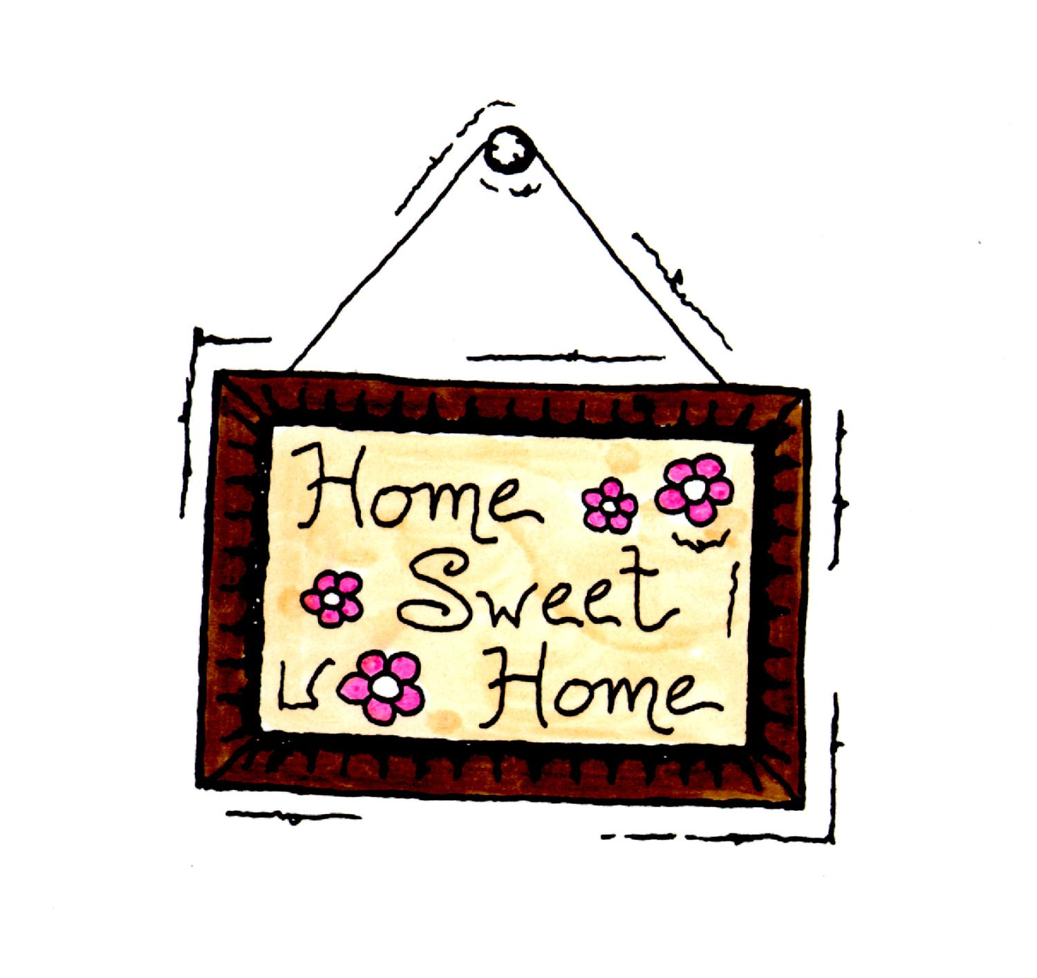Copy_of_home_sweet_home.2451702.jpg