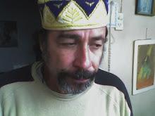 Richi Pantuso (1955-2011)
