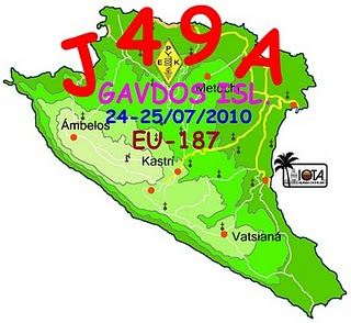 J49A   KM24BU    24-25/07/2010