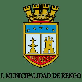 gestion publica municipal regional: