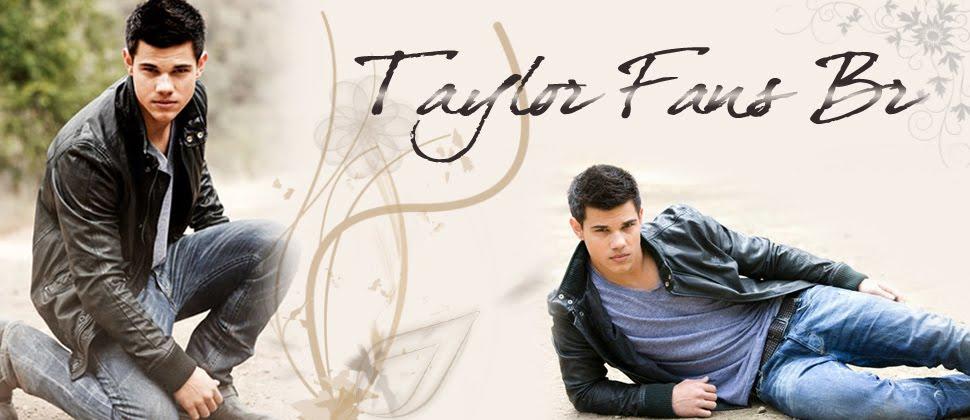 Taylor Fans Br