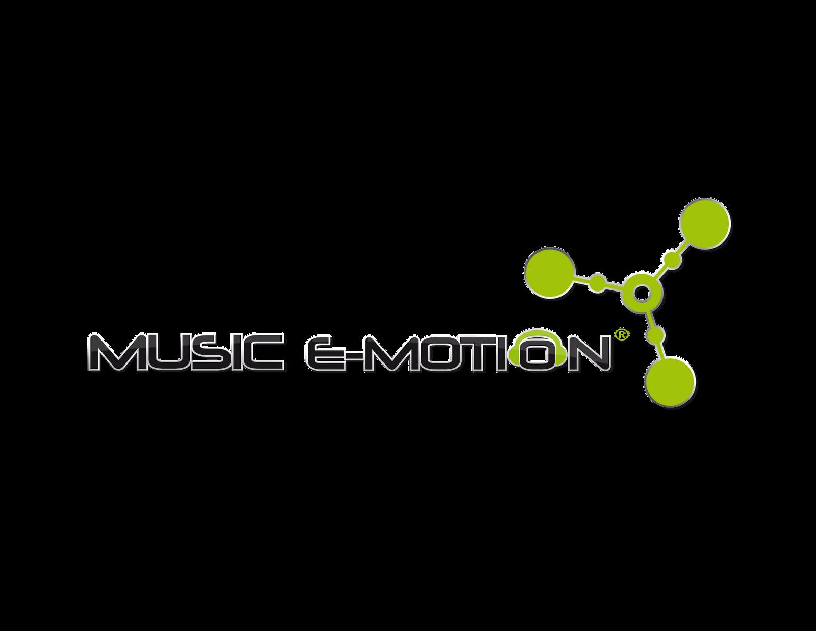 J Logo Agencia de música...