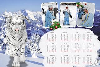 http://juli-design.blogspot.com/2009/12/3.html