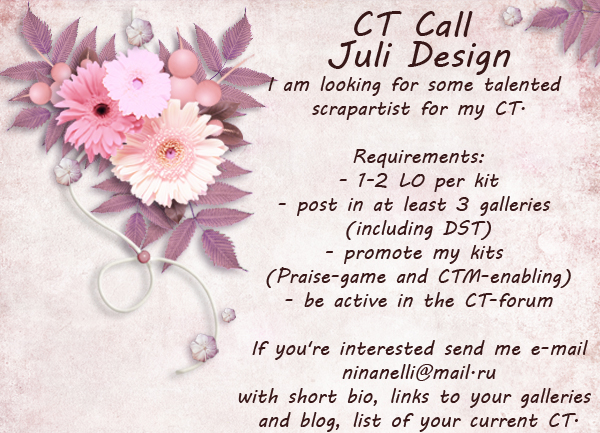 Набор в CT - Страница 2 CT+Call+Juli+Design+copy