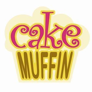 Cake Muffin