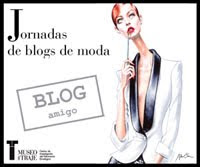 blog amigo jornadas