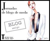 blog amigo jornadas